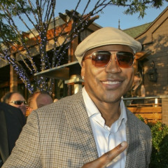 Hot Cars, Big Yachts And LL Cool J Stole The Show At Hamptons Magazine Gold Coast Affair