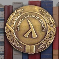 Armistead Maupin, Kate Millett Among Honorees At 24th Annual Lambda Literary Awards