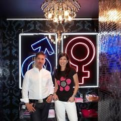 Luxury Lifestyle Store Maison 24 Keeps Bridgehampton Up To Date