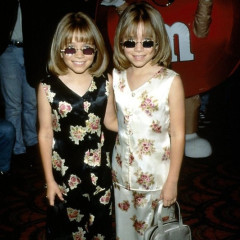 Eavesdropping In: It's The Olsen Twins' 26th Birthday; Trannies Busted In Credit Card Scam; Second Miss USA Contestant Claims It's Rigged; Casey Anthony Breaks Silence; Mark Wahlberg Goes Back To High School