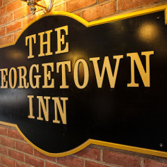 Georgetown Inn Celebrates 50 Years And New Ownership