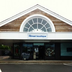 The 6 Thrift Stores and Consignment Shops In The Hamptons You Must Check Out