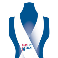 Do Not Miss: Cure by Design DC Fashion Benefit On June 22
