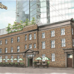 Soho House Announces International Expansion