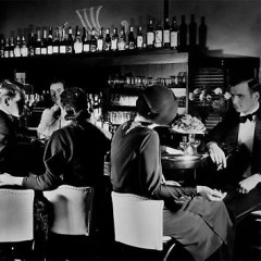 6 Places To Relive The Prohibition Days In NYC