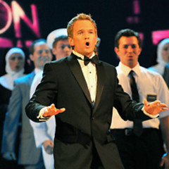 Everything You Need To Know About The 2012 Tony Awards