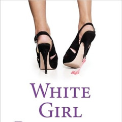 Interview: White Girl Problems' Babe Walker Talks Blogging, Girl Crushes, And Summer Obsessions