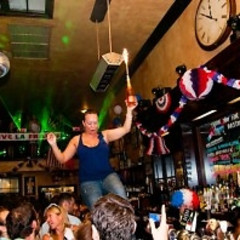 Our Guide To DC's Best Bastille Day Celebrations!