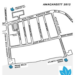 The Hamptons Free Ride Crew Introduces A New Route In Amagansett For August