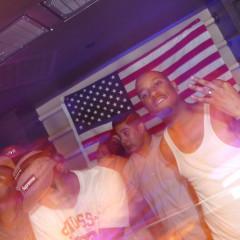 Rock Creek Social Club 4th Of July