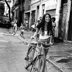 Pedal With Style: The Most Fashionable Bicycles