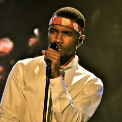 Frank Ocean, Changing The Tides For The Hip-Hop Industry