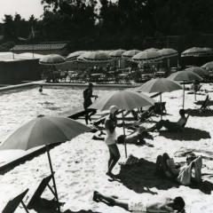 9 Things You Didn't Know About The Beverly Hills Hotel