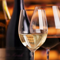 Learn How To Wine Right In NYC