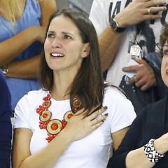 Get Hilary Phelps' Bib Necklace!
