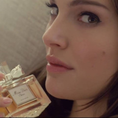 5 Cinematic Perfume Commercials Featuring A-List Actresses