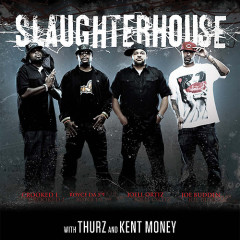 Congratulations To The Winner Of Our Slaughterhouse Ticket Giveaway!