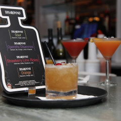 Thrillist Hamptons Celebrates 4 Years In The Business