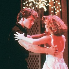 Bethesda Row Brings A Blast From The Past With 80s Movies Under the Stars Each Tuesday In August