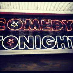 Laugh It Up: Best Comedy Clubs In The Big Apple