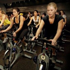 Interview: SoulCycle Co-Founder Elizabeth Cutler