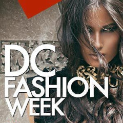 DC Fashion Week Unofficially Kicks Off This Saturday