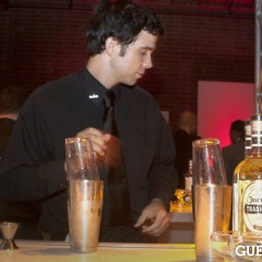Jose Cuervo Tradicional Celebrates Latin Culture At The Mural Project Event
