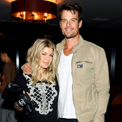 (The Night Before) Last Night's Parties: Fergie, Josh Duhamel Party With Joe Zee, Justin Timberlake, Clint Eastwood, Amy Adams Hit Their Premiere & More