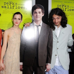 Last Night's Parties: Emma Watson, Nina Dobrev Hit The