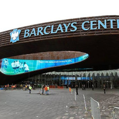 Where To Eat And Drink Near The New Barclays Center