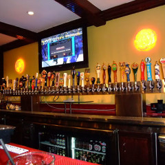 Happy National Drink Beer Day!: 7 L.A. Spots To Get Beered Up For The Holiday
