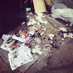 FNO 2012, The Aftermath.