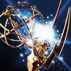 The GofG L.A. 2012 Emmy Weekend Party Guide