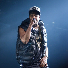Jay-Z Opens The Barclays Center With Concert And After-Party