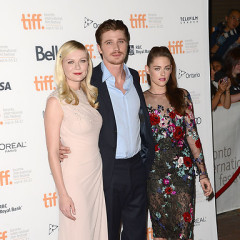 The Toronto International Film Festival: What You've Missed So Far