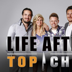 'Life After Top Chef' To Feature DC Based Top Chef Alums