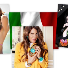 7 Key Players To Keep Your Eye On At Milan Fashion Week