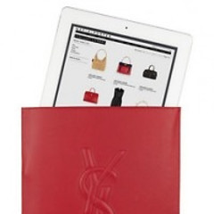 What You Need Now: Stylish iPad Cases For Fall