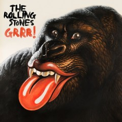 Eavesdropping In: The Rolling Stones Drop A New Kickass Track; Elizabeth Taylor Had A Threesome With JFK; Is Dina Lohan On Blow?; Bobbi Kristina Engaged To Adopted Brother; Lance Armstrong Doping Scandal