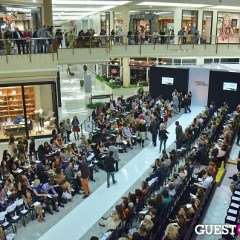 All Access: Fashion Presented By Tysons Galleria