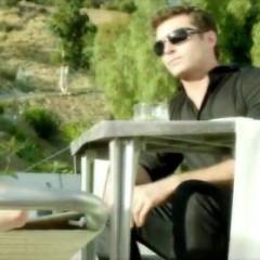 Eavesdropping In: Bret Easton Ellis Sics Patrick Bateman On Lindsay Lohan; Meteor Shower Alert!; Tom Hanks Drops F-Bomb On Live TV; Van Halen Bassist Calls One Direction