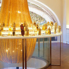 Pre-Holiday Pampering: Head To One Of These Top Luxury Spas In The City