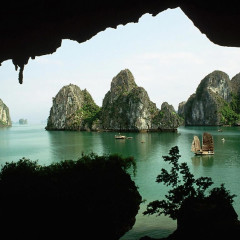 7 Reasons Why You Should Escape The Cold In Vietnam