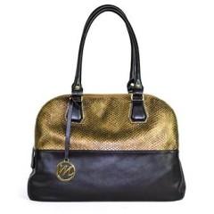 Today's Giveaway: Emilie M. Handbag!