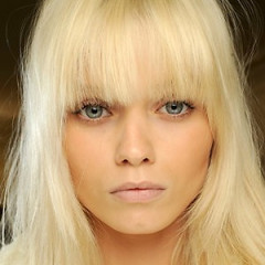 5 Fabulous Ways To Rock Bangs This Fall!