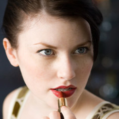 Dress Up That Pout: Match Your Lipstick For A Night On The Town