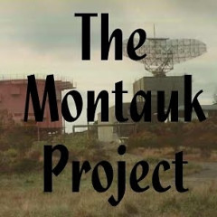 Our Speculations On Ryan Murphy's New Project, Montauk