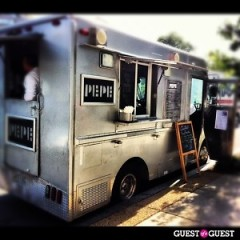 Pepe The Food Truck By José Andrés Expands To VA, MD
