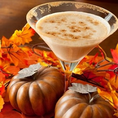 Best Places For Pumpkin Treats Around NYC