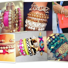 Amazing Arm Candy For Any Budget